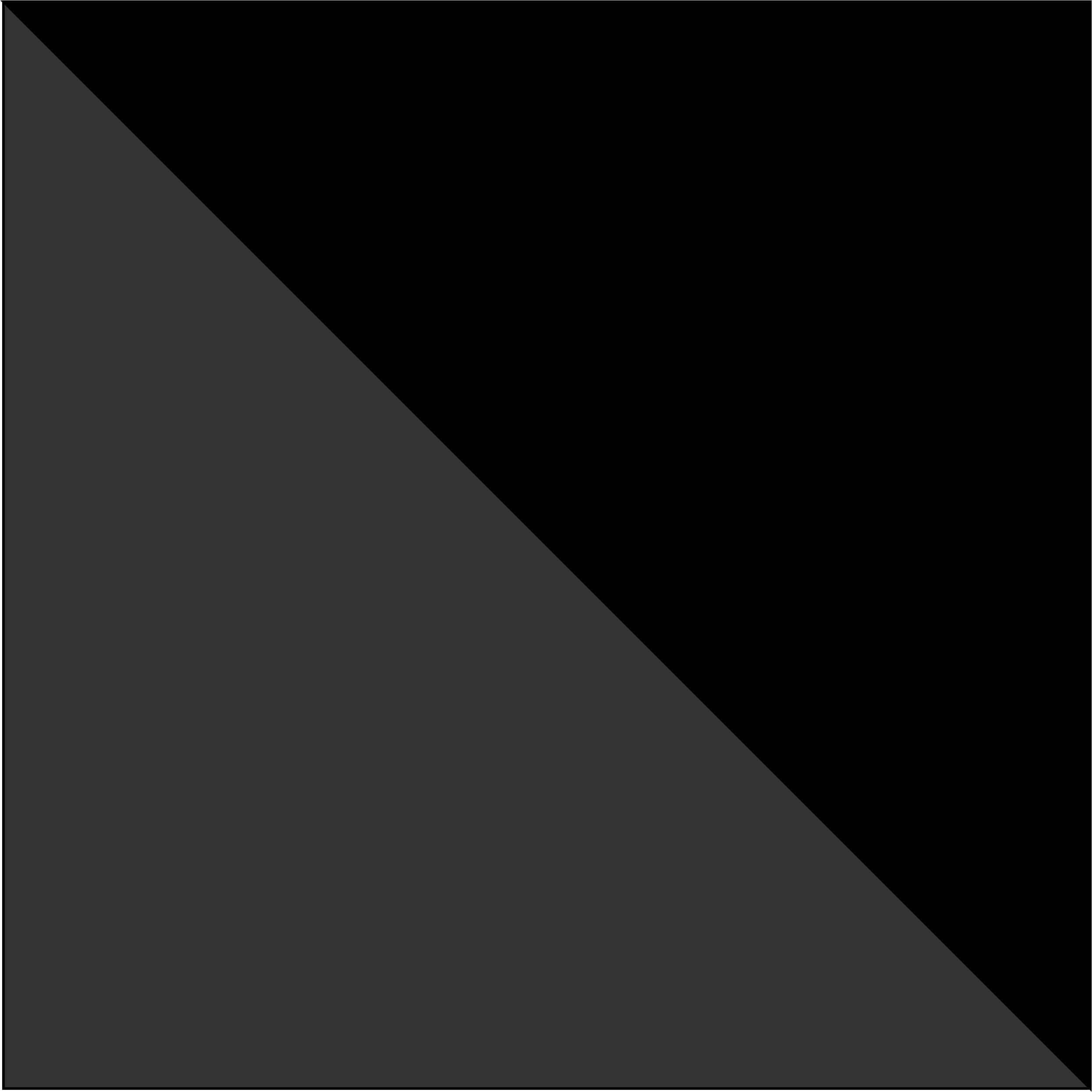 łupkowy/czarny