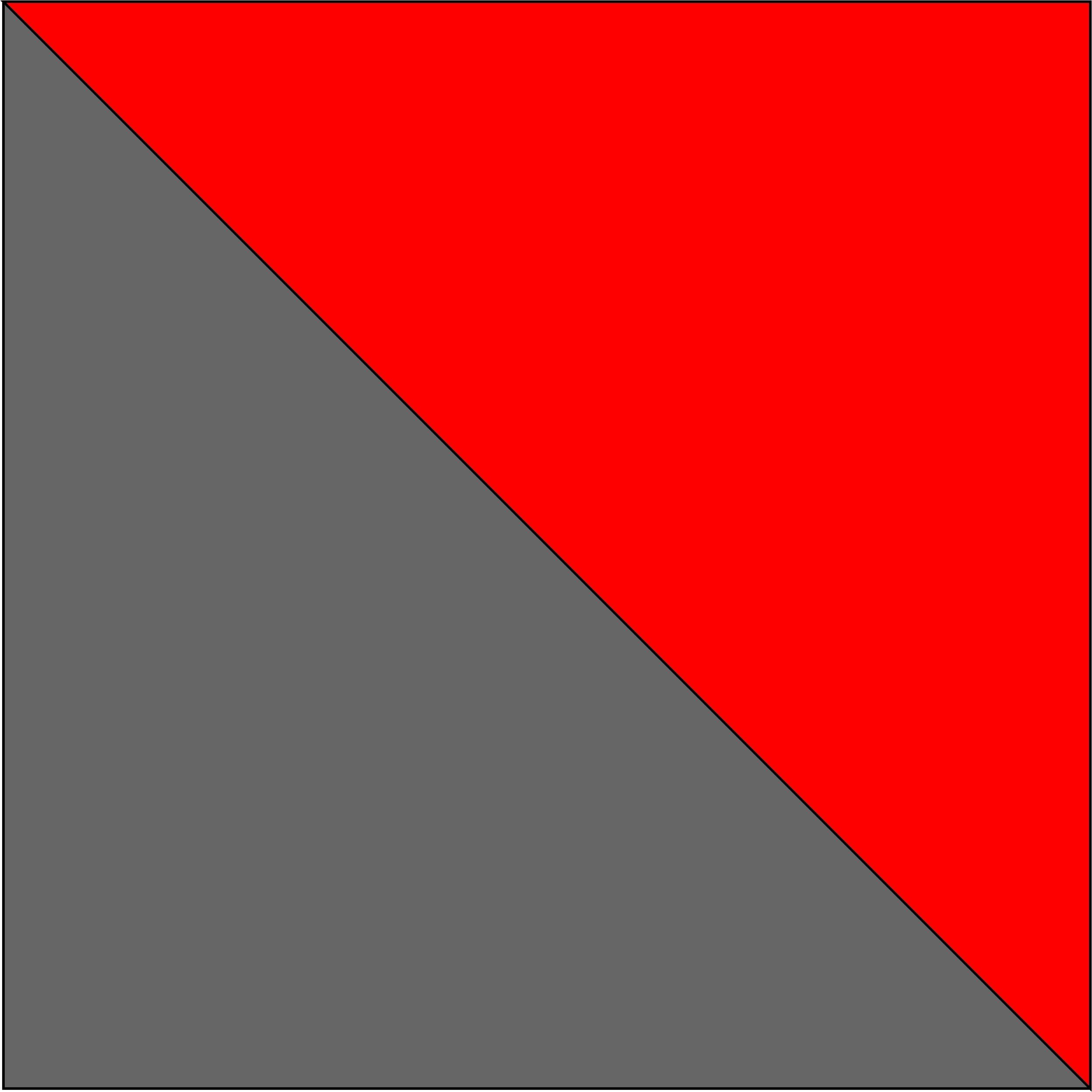cynkowy/czerwony