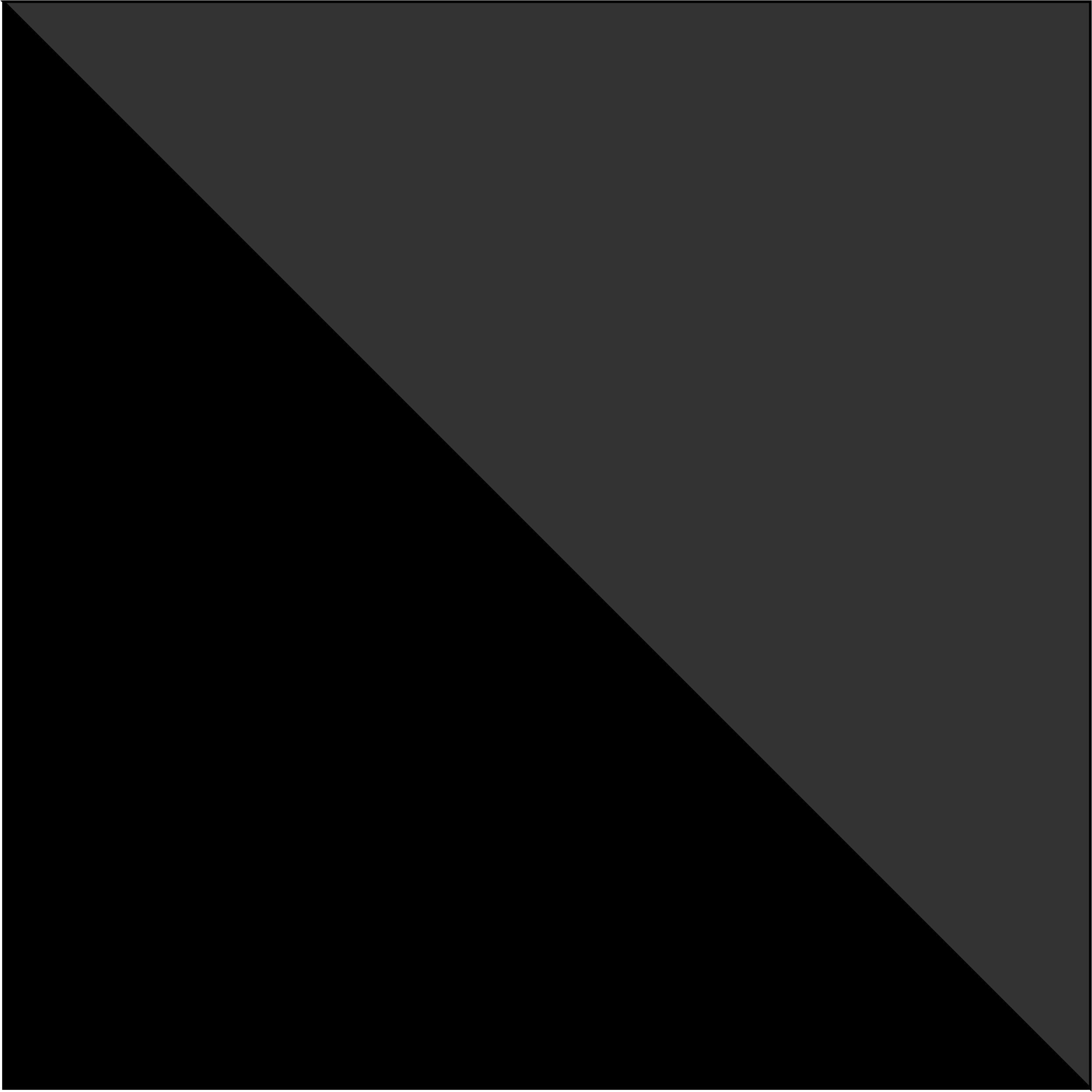 czarny/łupkowy