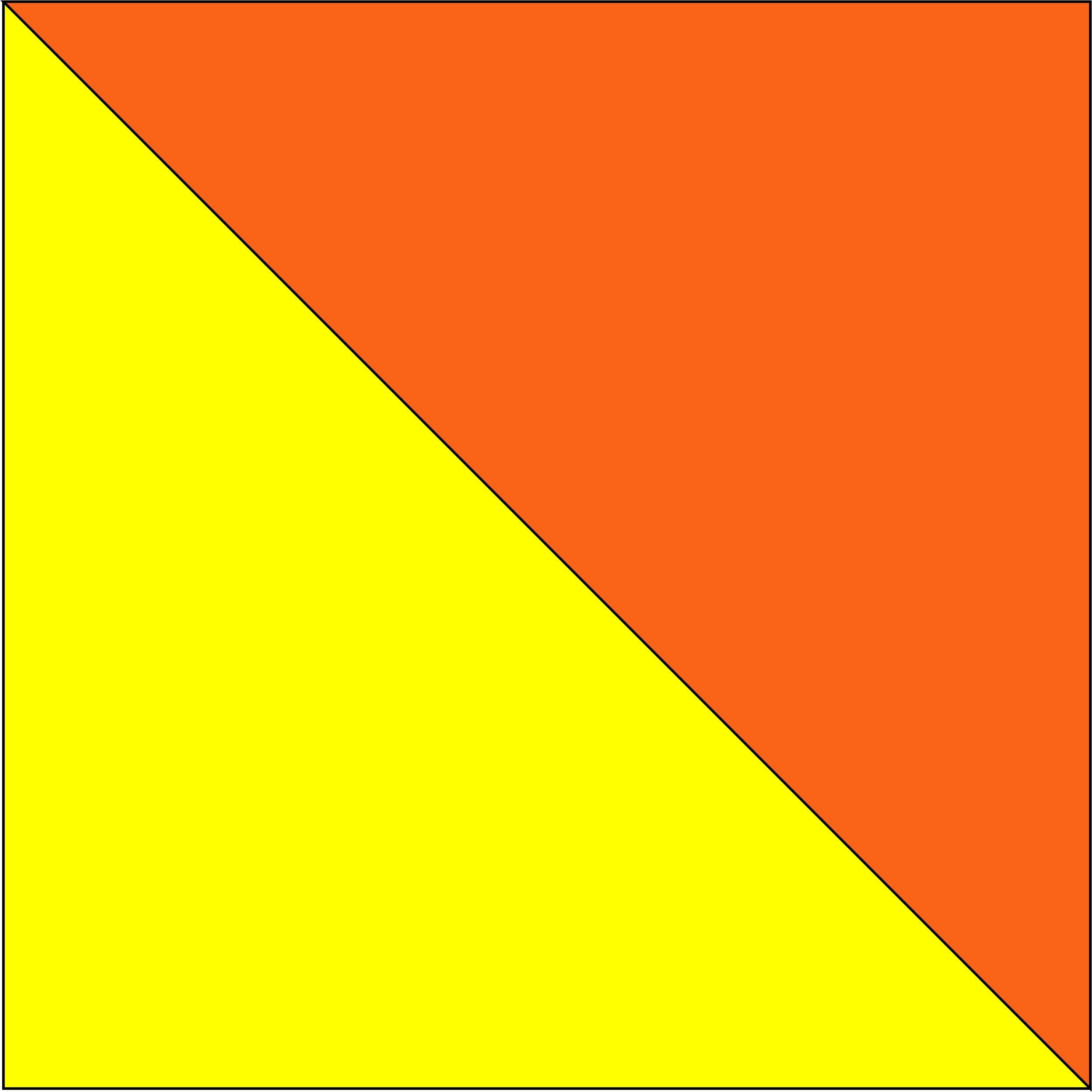 żółto-rdzawy