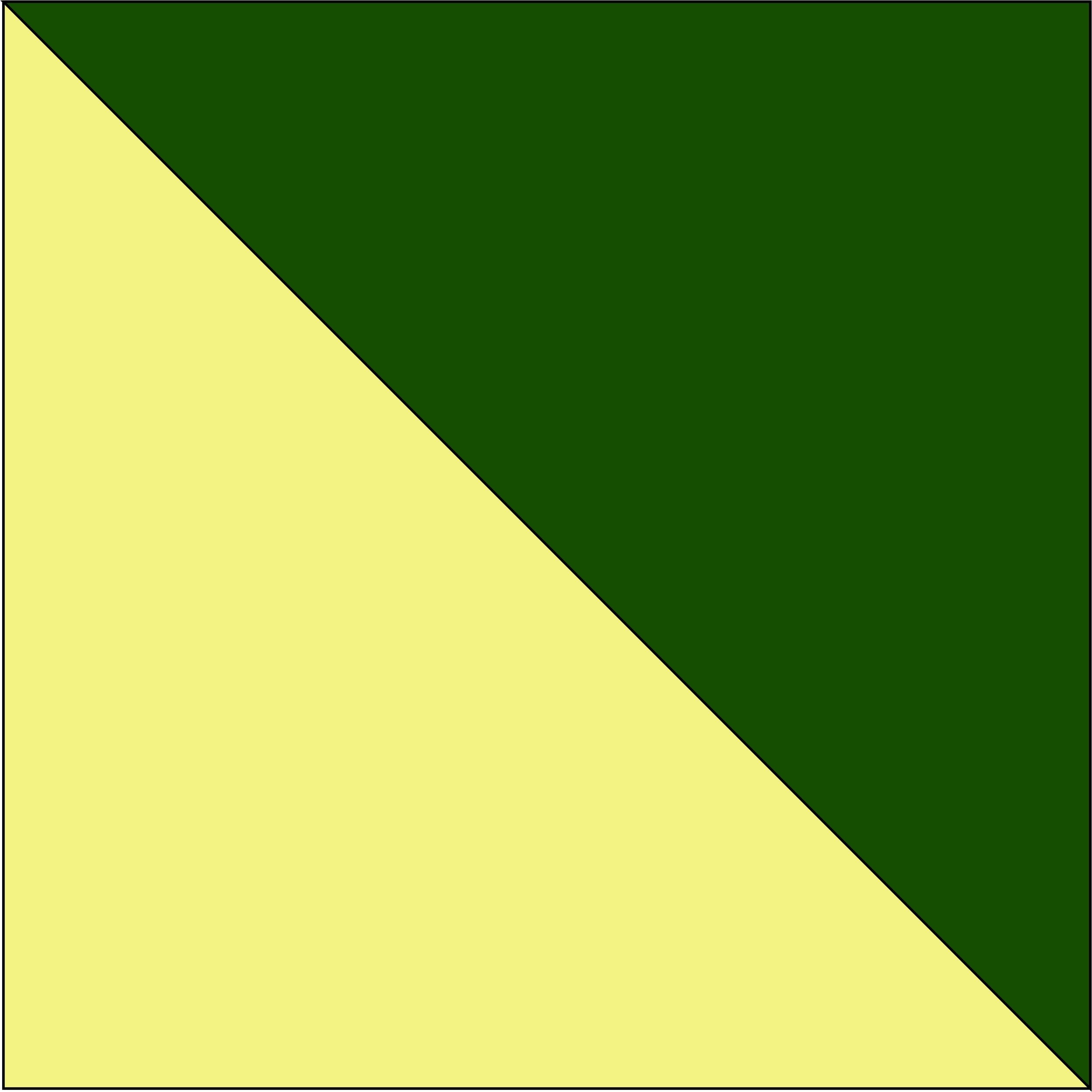khaki/zielony