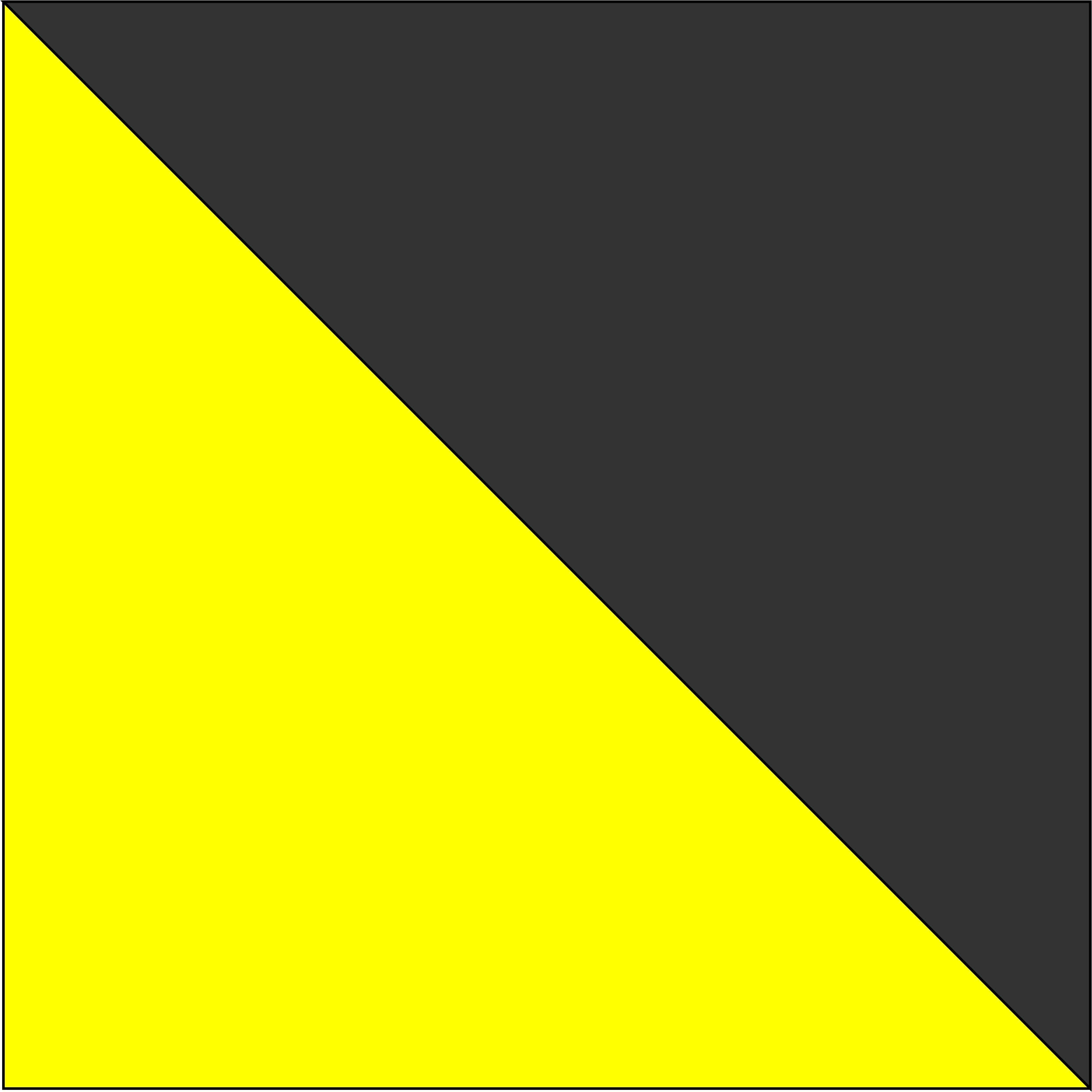 żółty fluorescencyjny/steel grey