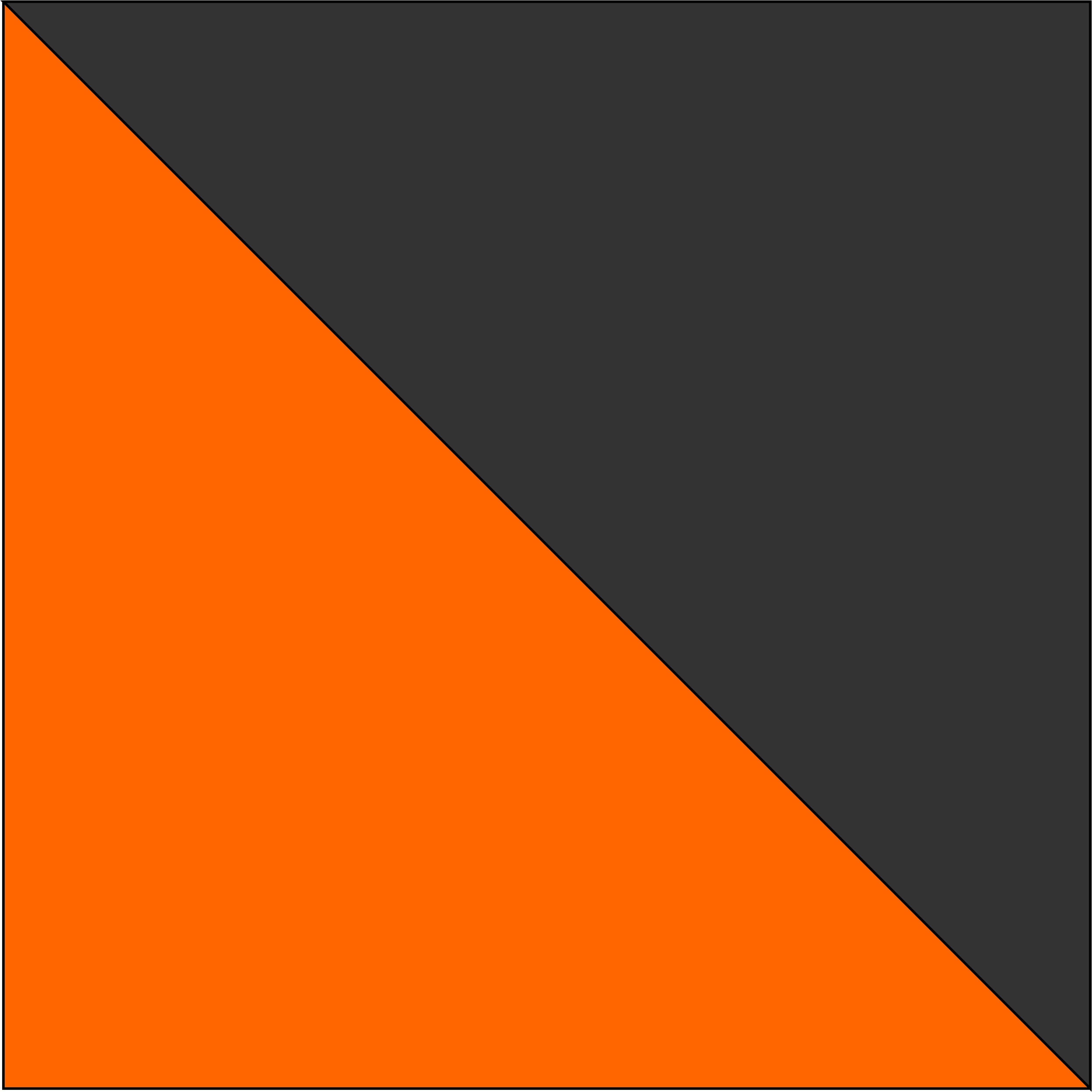 pomarańczowy fluorescencyjny/steel grey