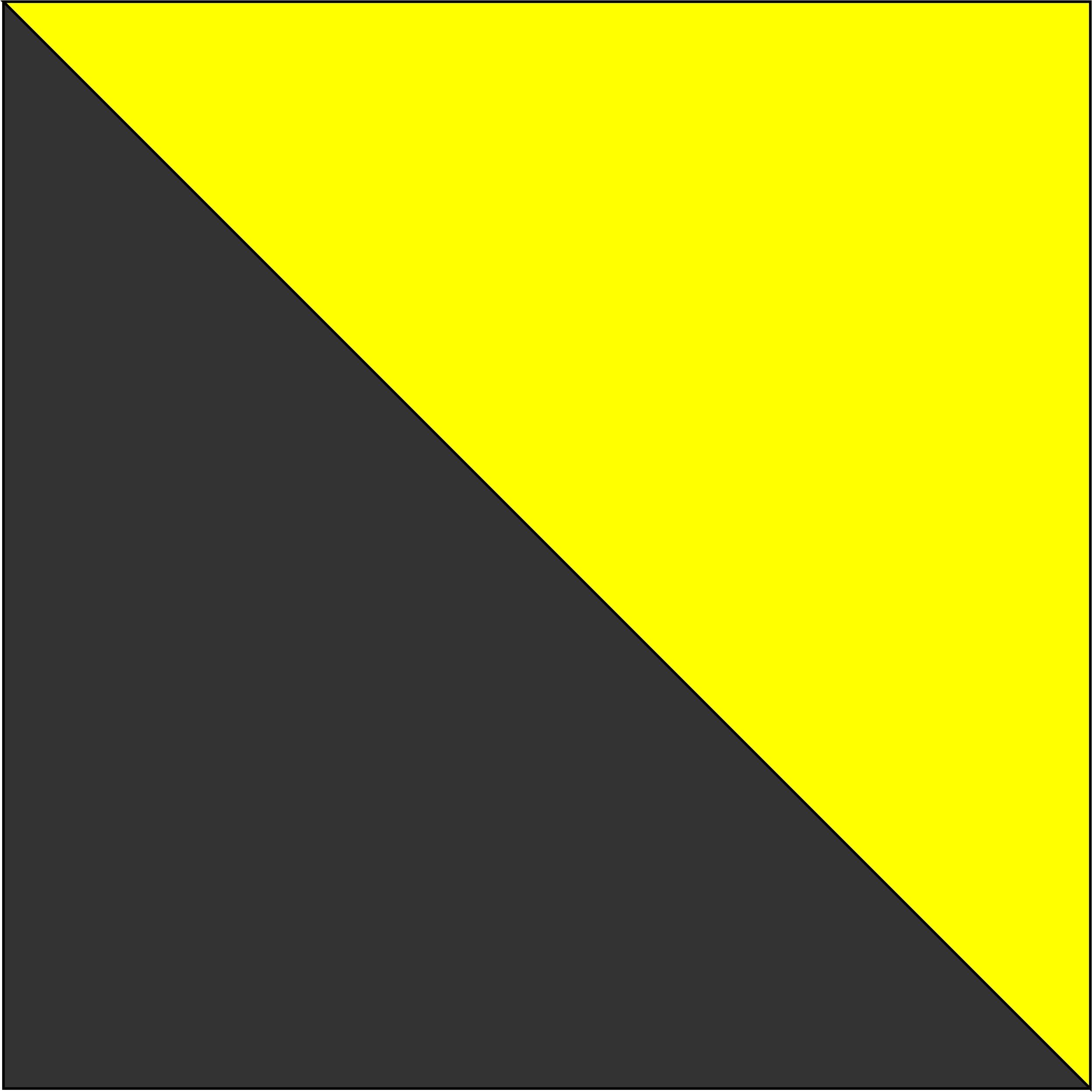 steel grey/żółty fluorescencyjny