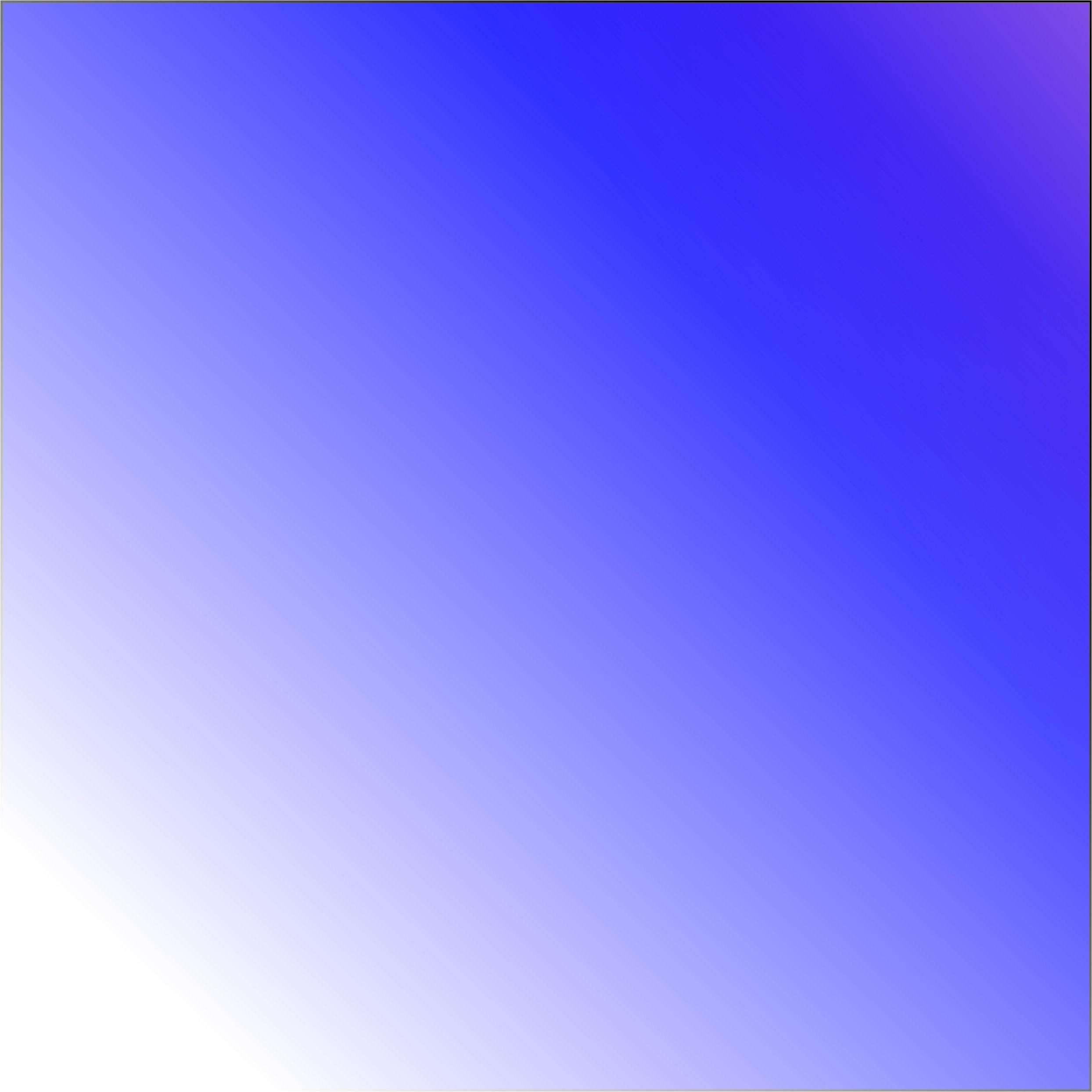 odblaskowy 2