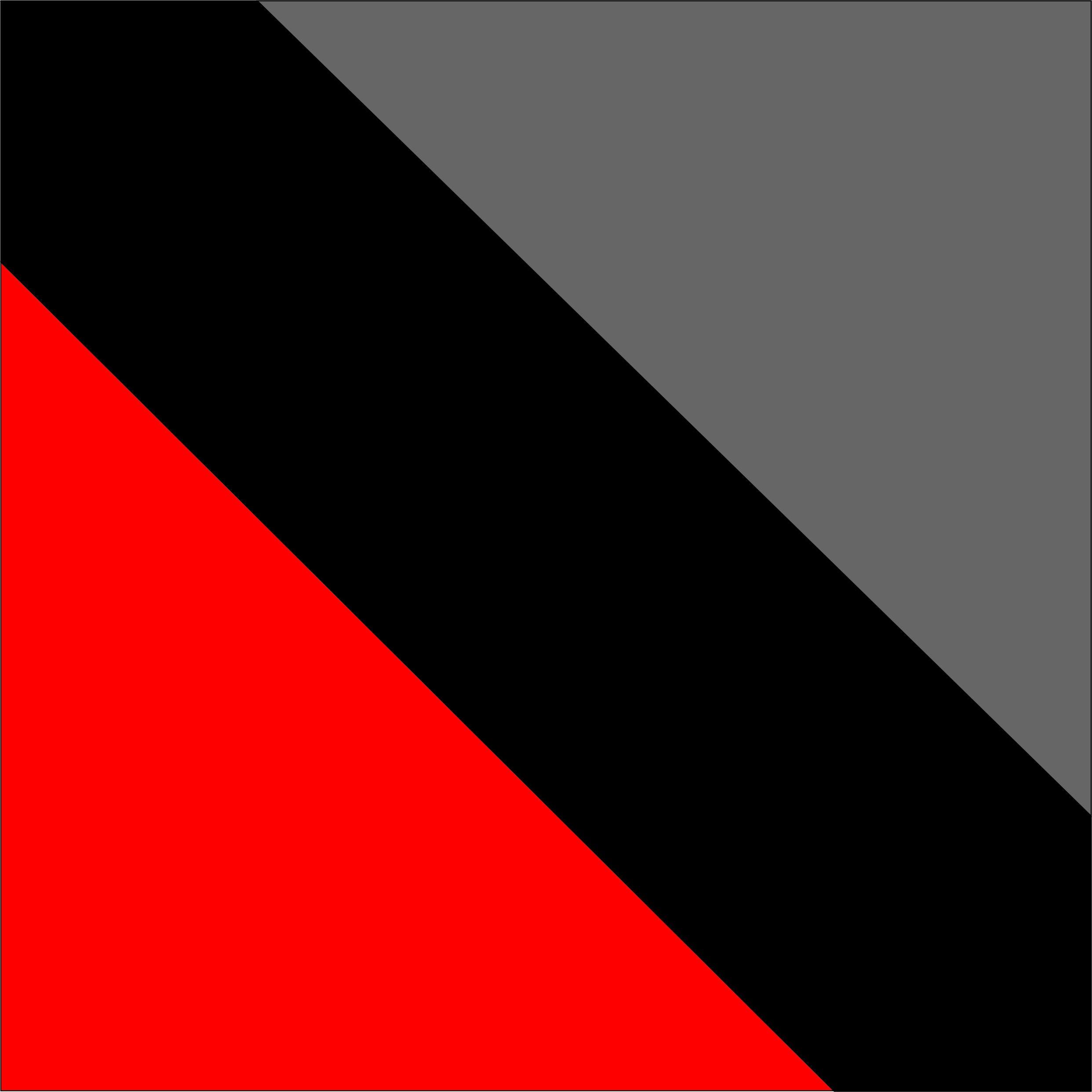 czerwony/czarny/szary