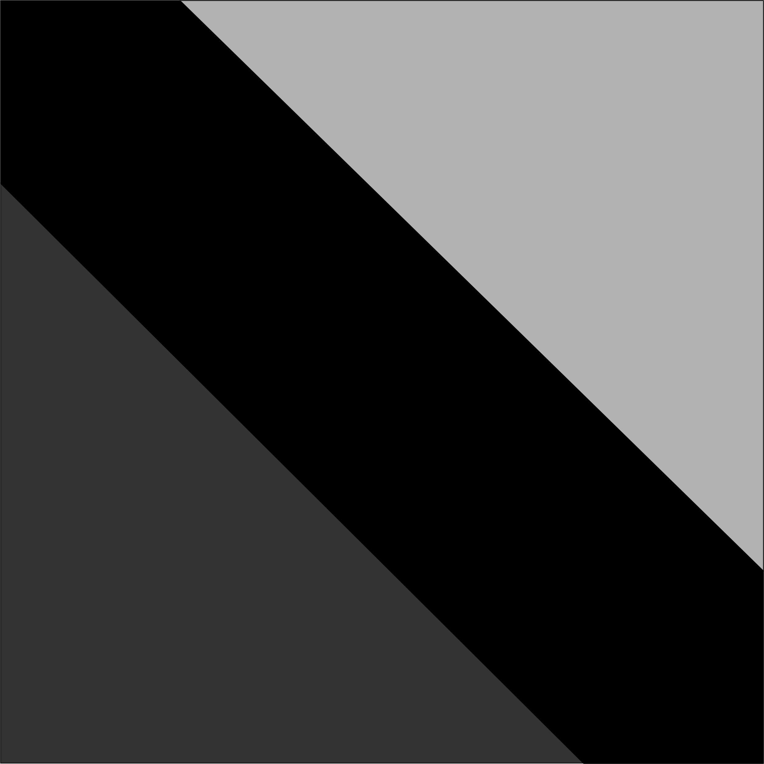 szary/czarny/jasnoszary