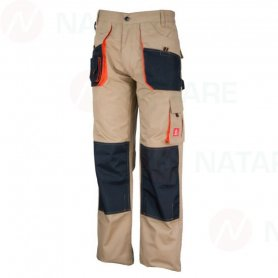 Spodnie do pasa URG-C Urgent
