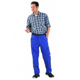 Spodnie w pas Highline Planam