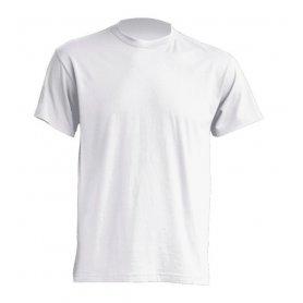T-shirt koszulka TSRA 150 JHK