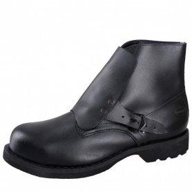 Buty trzewiki dla hutnika 051-151 Protektor