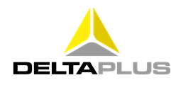 Delta Plus Polska
